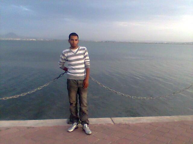 Bassem 002